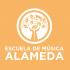 Iglesia Alameda