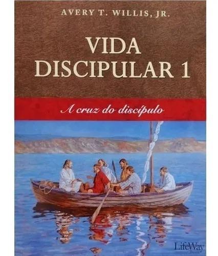 discipulados